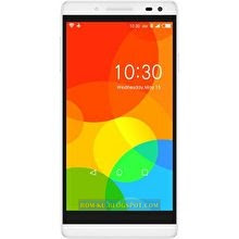 Firmware Himax Y13 (M1) Tested (Flash File)