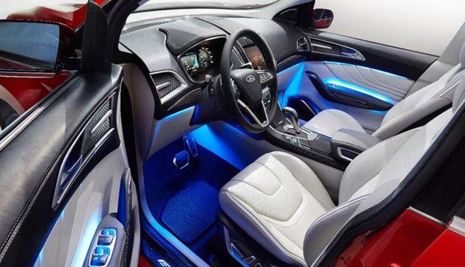 Inilah Beberapa Cara Tepat Untuk Membersihkan Bagian Interior Mobil