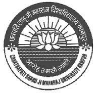 CPMT Result 2014 By Name Wise, Merit List Cut Off