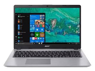 Acer Aspire 5S A515-52G