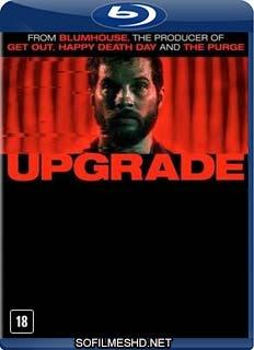 baixar filmes lancamentos 2019 pelo utorrent