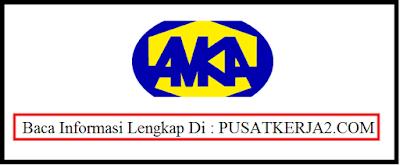 Rekrutmen Lowongan Kerja Medan November 2019