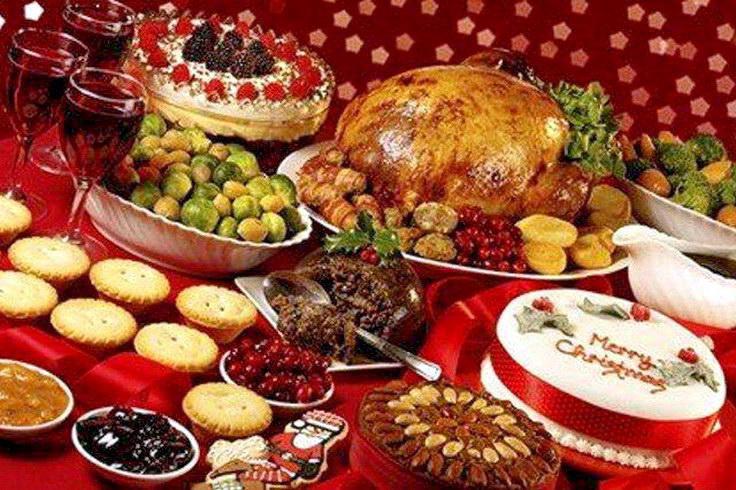 Συμβουλές προς τους καταναλωτές εν όψει των εορτών Χριστουγέννων και Πρωτοχρονιάς