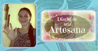 https://web.facebook.com/diariodeunaartesana/