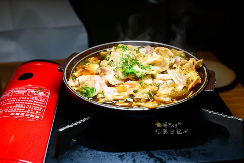 中山站豬排推薦,中山站好吃推薦,中山站日式料理餐廳