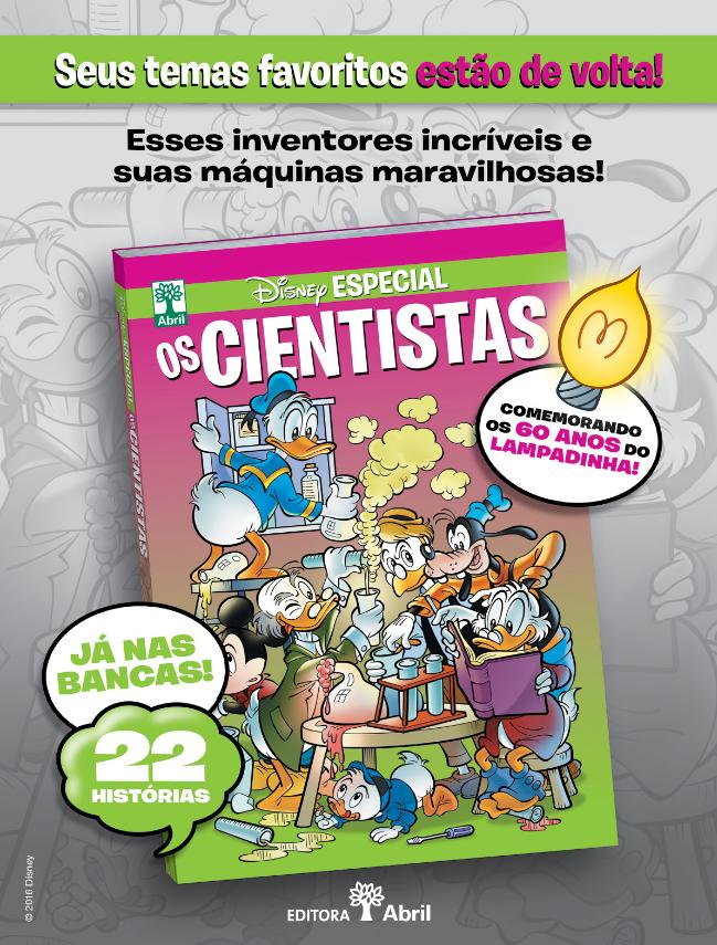 disneyespecialcientista.png (649×855)