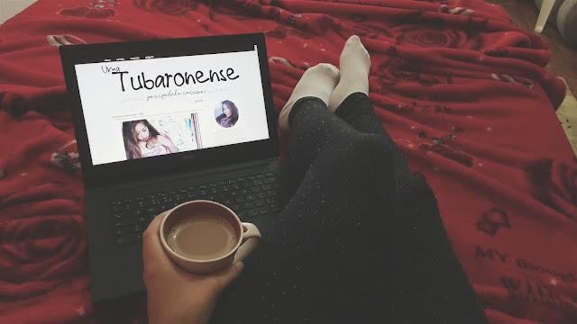 http://www.umatubaronense.com.br/2016/01/que-bicho-e-esse-de-blogueira-e-youtuber.html