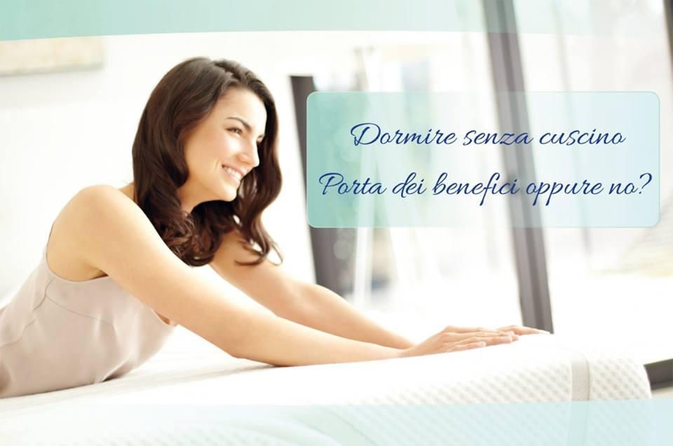Dormire Con Due Cuscini.Seguimi Sulla Mia Pagina Del Profilo Facebook Https Www