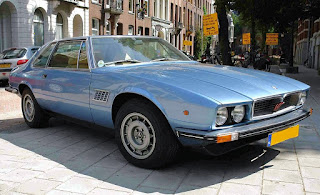 صورة سيارة مازيراتي كيالامي,صورة سيارة مازيراتي,سيارة مازيراتي