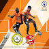 Live Streaming PKNP FC Vs Kelantan FA 2 Mei 2018