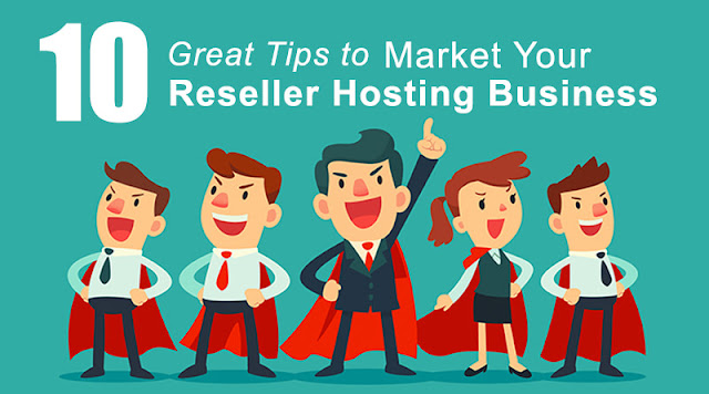 Reseller Hosting, Web Hosting, Compare Web Hosting, Web Hosting Reviews