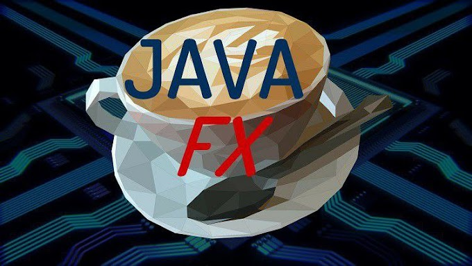 Advanced Java programming with JavaFx: Write an email client [Free Online Course] - TechCracked