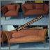 Service Sofa bekasi barat