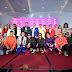 Warna-Warna Suara Jadi Tema Anugerah Juara Lagu 34