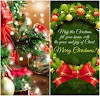 800+ free happy christmas images 2020 full HD Download