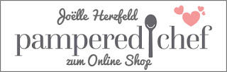 https://herzfeld.shop-pamperedchef.de/index.php?id=10&products_id=355&tx_multishop_pi1%5Bpage_section%5D=products_detail