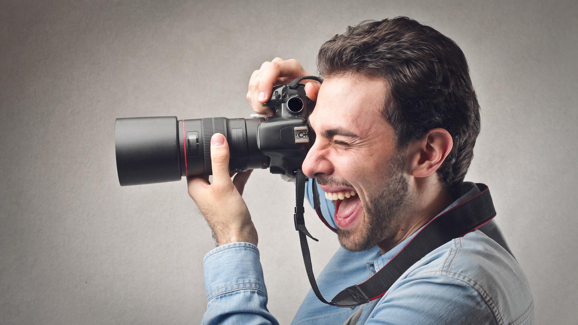 Video Boyutu Nasıl Küçültülür? Kalite Kaybı Olmadan Video Boyutu Küçültme!