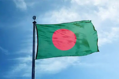 ভারত-বাংলাদেশ সীমান্ত আপাতত বন্ধই থাকছে