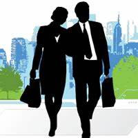 career couples face unique challenges