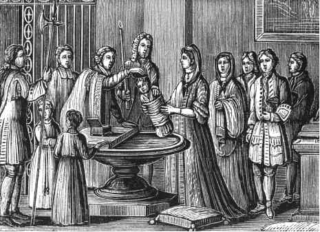 cérémonie religieuse 6 lettres