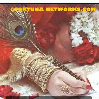 """<img src=""""Ufortunanetworks.com.jpg"""" alt=""""Cerpen @ Hikayat Kyai Lentik Penguasa Gunung Putri [22] """"Akhirnya Menikah dengan Husna"""">"""