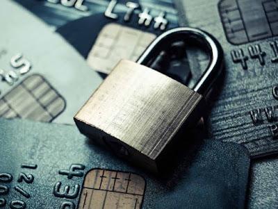 penyebab dan cara mengatasi kartu ATM BCA yang terblokir