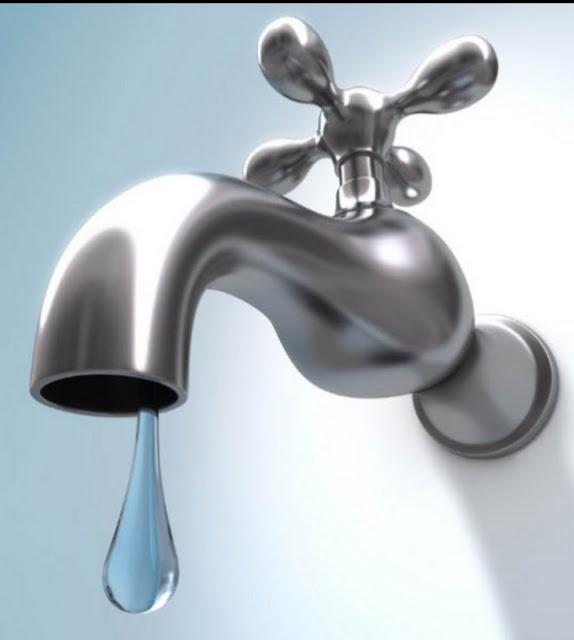 شكوي من انقطاع المياه بقرية اللاهون بالفيوم والأهالي تناشد المحافظ بالتدخل