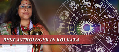 numerology astrologers in Kolkata