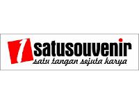 Loker 1Souvenir - Yogyakarta (Staff Desain Grafis, Staff Content Creator, Seo Spesialist)