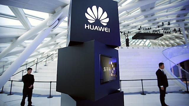 Rusya'da 5G teknolojisinin geliştirilmesi konusunda geçen ay anlaşma imzalanmıştı.