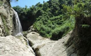 5 Tempat Wisata di Bojonegoro untuk Liburan yang menyenangkan