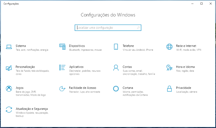 painel-configuracoes-windows10