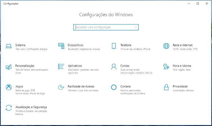 painel-configuracoes-windows10