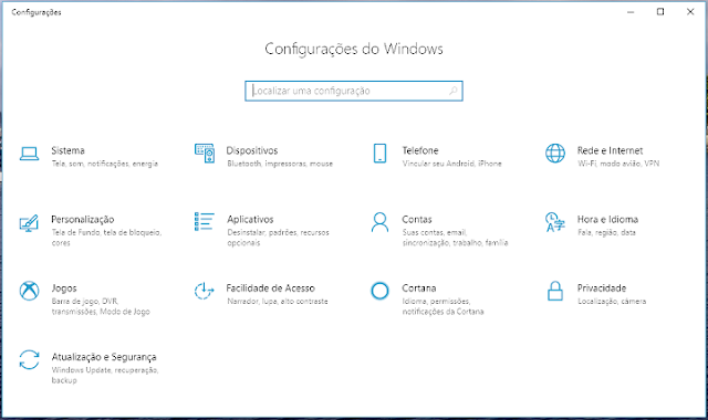 clicar-rede-internet-windows10