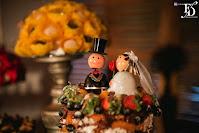 casamento de casal nissei comunidade japonesa do rs cerimônia e recepção na sociedade hipica portoalegrense com decoração simples rústica tradicional japonesa com flores frutos e tsurus por fernanda dutra cerimonialista porto alegre brasileiros que querem comemorar seu casamento em portugal