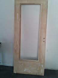 restauro-porta-interna