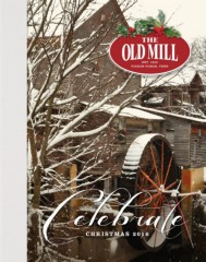 Shopping Old Mill Catalog