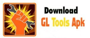 gltools-apk-latest-version-free-download-for-android