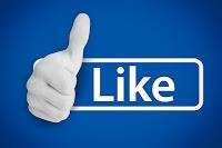 http://www.advertiser-serbia.com/facebook-pocinje-da-skriva-broj-lajkova-i-reakcija-na-postovima/