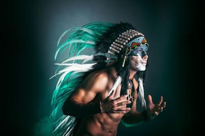 Tips Foto Model dengan Konsep Fotografi Secara Profesional keren cantik cewek igo