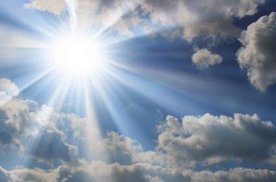 Inilah Kisah Nyata Malaikat Jibril Memeluk Rasulullah Tiga Kali Yang Membuat Terharu Membacanya