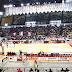 Ζέρβας: «Έχει πολλά παράπονα για ΣΕΦ ο Ολυμπιακός, θα το πάει στα δικαστήρια»