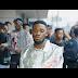 VIDEO | Chusse - Mr Bigdeal (Mp3) Download