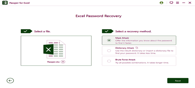 Best-Excel-Password-Recovery-for-Excel-Document
