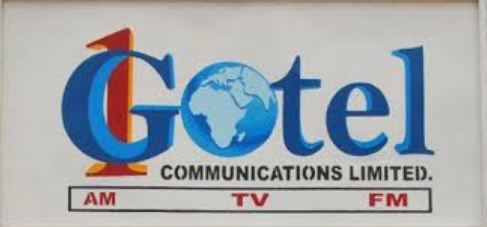 We are Lamenting Non-payment Of Salaries - GOTEL Communications Staff