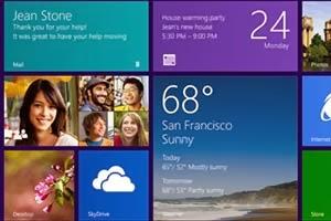 Membuat Tombol Metro Windows 8 dengan CSS3