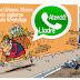 La Guàrdia Urbana, Mossos i comerciants vigilaran Balaguer via WhatsApp