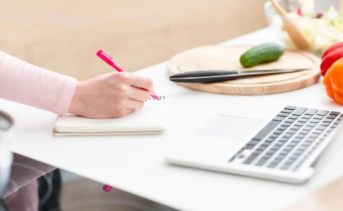 كيفية كتابة منشورات عالية الجودة على منصة بلوجر