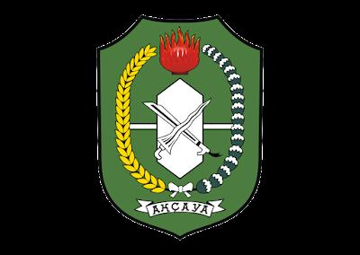 Daftar 174 Kabupaten Kota di Provinsi Kalimantar Barat