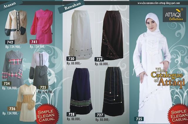 -Busana-Muslim-Attaqi